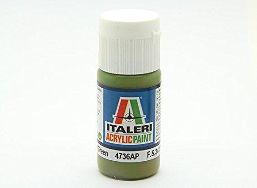 italeri-acrylic-paint-flat-interior-green