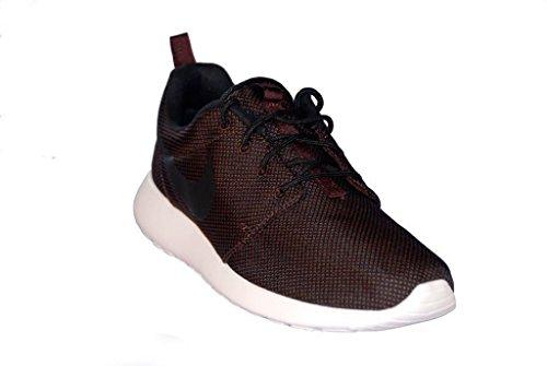 Men's Nike Roshe One Premium Running Shoes (9)