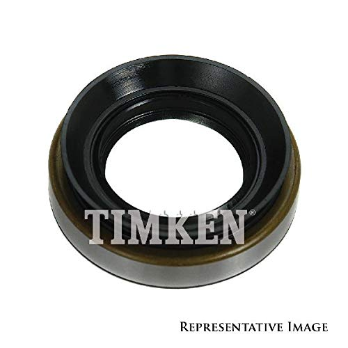 Parts Panther OE Replacement for 1988-1993 Toyota Celica Rear Outer Differential Pinion Seal (All Trac/GT/GTS/GTS All Trac/ST)