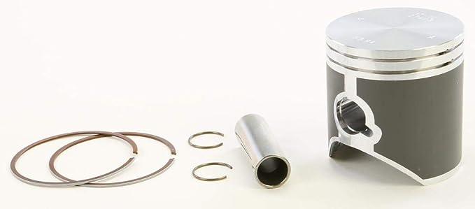 Vertex Forged Replica Piston Kit 24213B