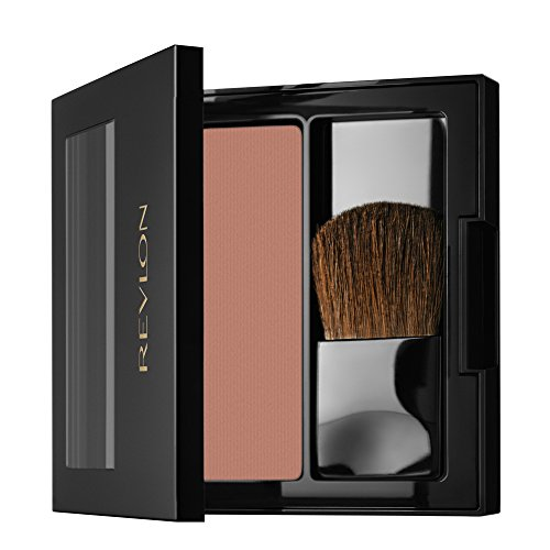 Revlon Powder Blush, Bronze Beauty