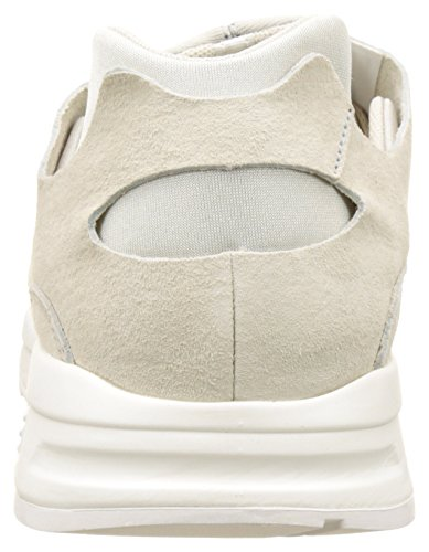 Unisex LCS Turtle Low R Mono Coq Adults' Sneakers Dove Gris Top Turtle Sportif Dove Pure Le Grey Luxe w7qE1I44