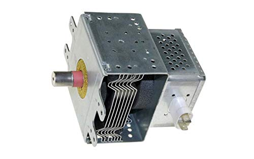 Magnetron 2 m236 m42j7p referencia: 2 m236 m42j7p para Micro ...