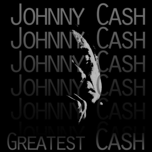 Greatest Cash
