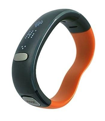 Phyode Wellness Tracker
