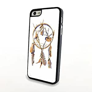 Generic Creative Dream Catcher Carrying Case for PC Phone Cases fit for iPhone 5/5S Cases Hard Cover Protector Shell Matte Plastic
