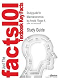 Studyguide for Macroeconomics by Roger A. Arnold, ISBN 9781133189749, Cram101 Incorporated, 1490206396