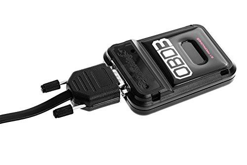 Weniger Verbrauch Bessere Beschleunigung Chiptuning Powerbox Leistungsteigerung GT-RS3 f/ür O-pel Vectra C GTS 2.2 16V 147PS Benzin Premium Tuningbox mit Motorgarantie Mehr Drehmoment