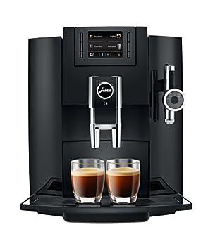 Espresso Machine & Coffeemaker Combos