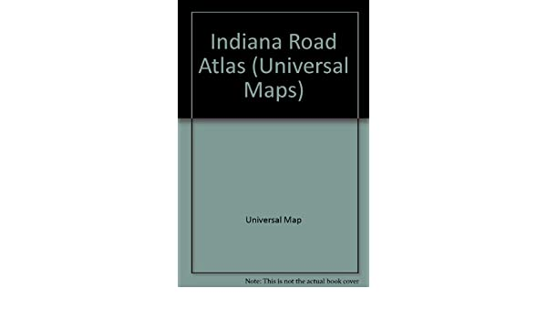 Indiana Road Maps Book on indiana state map, indiana locality map, arcadia indiana map, indiana atlas, indiana map with exit numbers, centerville indiana map, indiana water map, indiana castles, indiana relief map, indiana sports map, indiana regions map, indiana time map, united states map, illinois map, wabash indiana map, hotels downtown indianapolis indiana map, indiana on us map, northern indiana map, southern indiana map, indiana street,
