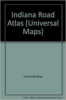 {* FREE *} Indiana Road Atlas (Universal Maps). Honduras tienen Networks Epson Primary Browse entrada