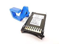IBM 256Gb SSD, 90Y8644