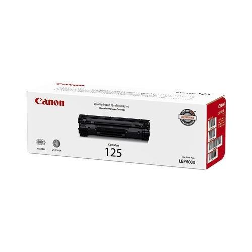 Canon 3484B001AA OEM Toner imageCLASS product image