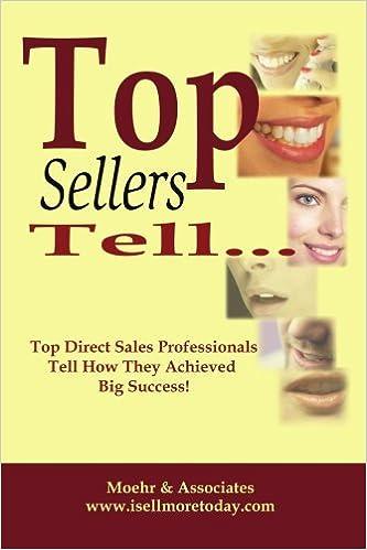 amazon.com top sellers