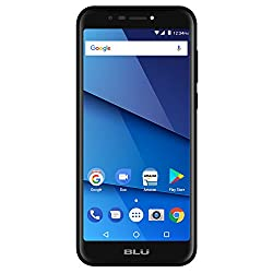 Image of the product BLU Studio View XL S790Q that is listed on the catalogue brand of BLU.