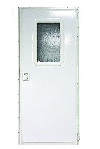 Lippert Components v000042629 Polar White 24