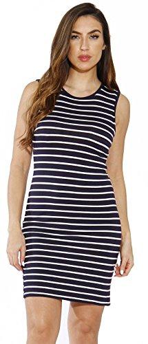401107-BH-NW-M Just Love Women Dresses / Resort Wear / Summer Dresses