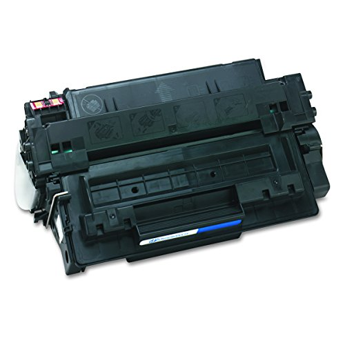 Dataproducts DPC11AP Remanufactured Toner Cartridge Replacement for HP Q6511A by Dataproducts