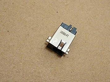 Cable Length: 20 PCS Cables New DC Power Jack for Asus Transformer Flip Book TP500 TP500L TP500LA TP500LD TP500LAB TP500LB Occus