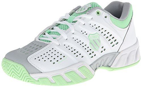 Image of K-SWISS Women's Bigshot Light Tennis Shoe