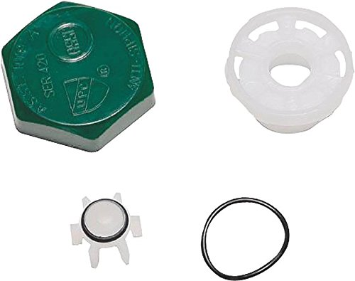Arrowhead PK1430 Air-Vent Vacuum Breaker Assembly for 420BFP and 450BFP Frost Free Hydrant Series