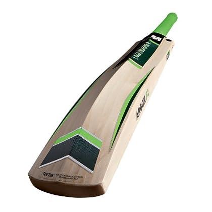 Image of Bats Gunn & Moore Argon F2 DXM Original TTNOW Short Handle Cricket Bat