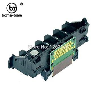 Qy6-0089 Qy6 0089 Pgi-170 Cli-171 170 171 Print Head Printhead for Can0n Pixma Ts5010 Ts6010 Ts5030 Ts6030 Ts6050 Printers Printer Spare Parts