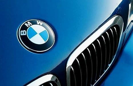 10 x YOU S Original paupière Fixation Clips Pour BMW 3er e36
