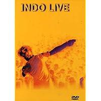 Indochine : Indo Live