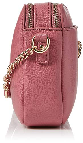 Body Bee Cross Pink Perkins Camera Women's Rose Bag Dorothy 4qwFXBcW