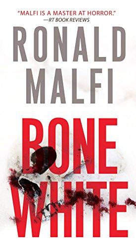 Bone White]()