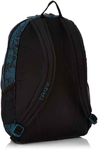 Dakine Women's Hana Backpack, Claudette, 26 L Import It All