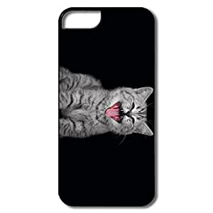 Fantastic Cry Kitty Case For IPhone 5/5s