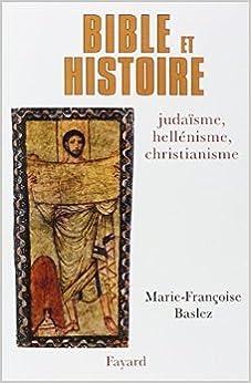 La Bibliothèque d'histoire ancienne - Page 3 41NwScmVRiL._SY344_BO1,204,203,200_