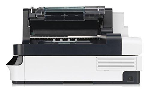 HP ScanJet Enterprise Flow N9120 Flatbed OCR Scanner by HP (Image #9)