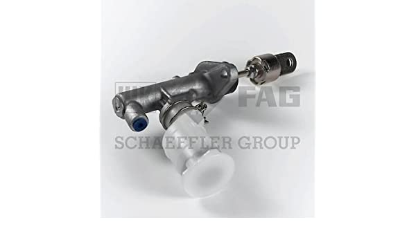 LuK LMC400 Clutch Master Cylinder