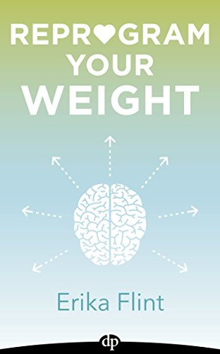 Reprogram your weight stop thinking about food all the time regain reprogram your weight stop thinking about food all the time regain control of your fandeluxe Choice Image