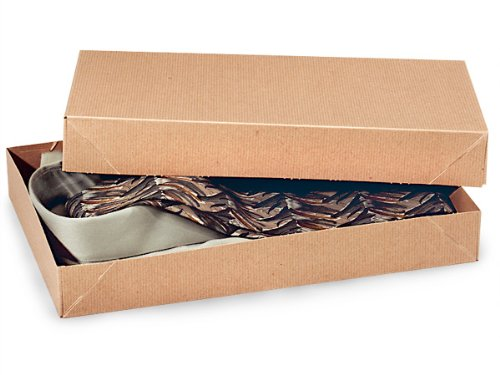 men-shirt-box-women-top-box-gift-boxes-wrap-boxes-apparel-gift-boxes-with-lids-5-pack-kraft-brown