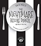 The Nightmare Before Dinner: Recipes to Die