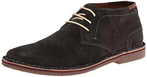 kenneth cole men shoes - 1