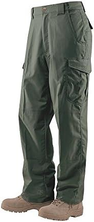 Tru-Spec 24-7 Ascent Pants for Men