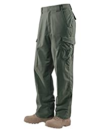 TRU-SPEC Men's 24/7 Ascent Pants