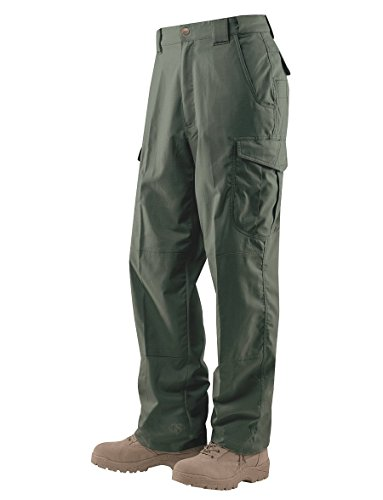 TRU-SPEC Men's 24-7 Ascent Pant