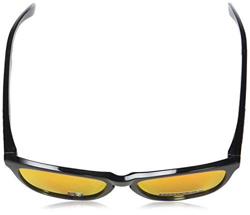 Jade Green de 55 Gamma Frogskins Hombre para Gafas Ink Oakley Ruby Black Verde Negro 9013C6 Sol 8vxtPz