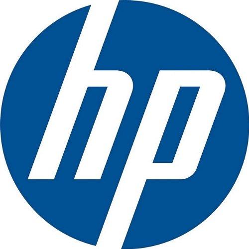 UPC 884962047798, TA725A HP Microsoft Windows Storage Server 2008 Standard Edition TA725A