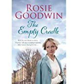TheMisfit by Goodwin, Rosie ( Author ) ON May-10-2012, Hardback