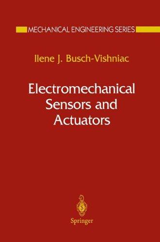 electromechanical engineering - 4