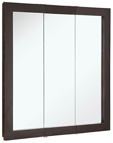 Design House 541342 Mirrors/Medicine Cabinets, 30