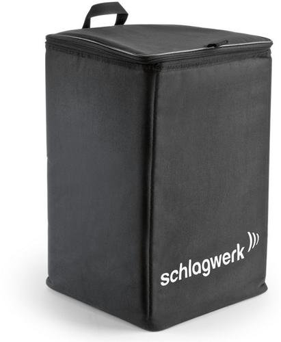Schlagwerk TA12 Backpack Cajon (Meinl Conga Bag)