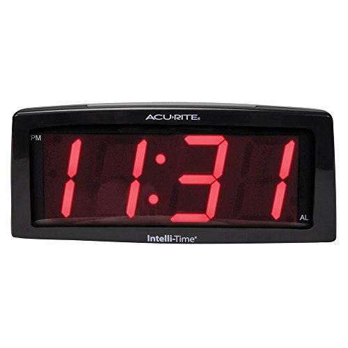 world digital clock - 2